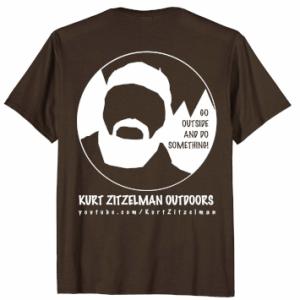 KZOBDFlogoShirt-355x355