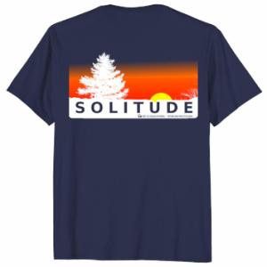 KZOSolitudeShirt-355x355